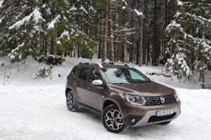 Test Dacia Duster EDC (2)