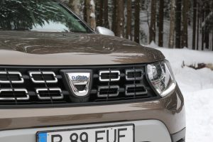 Test Dacia Duster EDC (3)