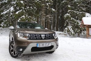 Test Dacia Duster EDC (4)