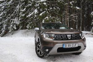 Test Dacia Duster EDC (5)