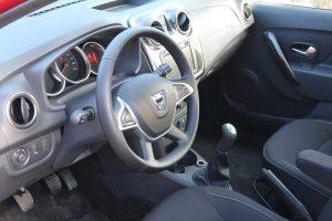 Test Dacia Sandero SCe (11)