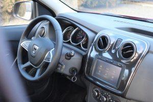 Test Dacia Sandero SCe (12)
