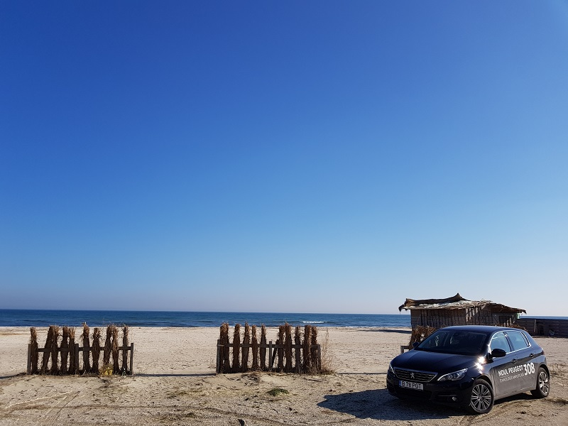 Test Peugeot 308 FL (1)