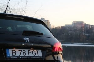 Test Peugeot 308 FL (17)