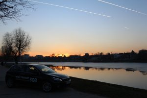 Test Peugeot 308 FL (19)