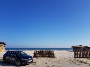 Test Peugeot 308 FL (2)