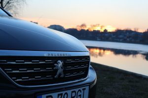 Test Peugeot 308 FL (20)