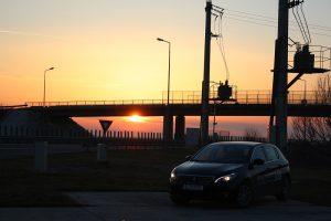 Test Peugeot 308 FL (21)