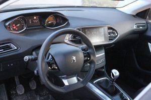 Test Peugeot 308 FL (25)