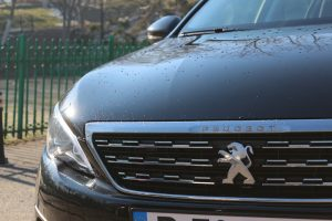 Test Peugeot 308 FL (4)