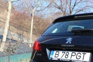 Test Peugeot 308 FL (9)