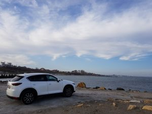 Test noua Mazda CX-5 (12)