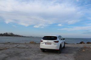 Test noua Mazda CX-5 (16)