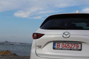 Test noua Mazda CX-5 (17)