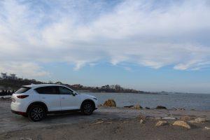 Test noua Mazda CX-5 (18)