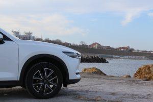 Test noua Mazda CX-5 (19)
