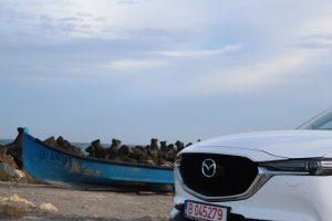 Test noua Mazda CX-5 (22)
