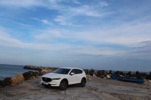 Test noua Mazda CX-5 (25)