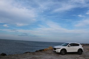 Test noua Mazda CX-5 (27)