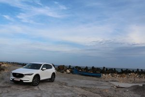 Test noua Mazda CX-5 (28)