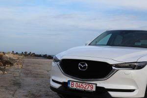Test noua Mazda CX-5 (31)