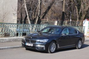 test BMW Seria 7 730d xdrive (10)