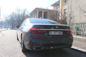 test BMW Seria 7 730d xdrive (13)