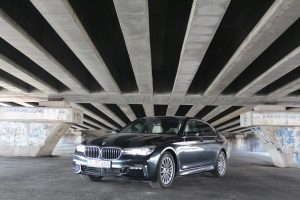 test BMW Seria 7 730d xdrive (15)