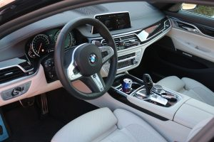 test BMW Seria 7 730d xdrive (16)
