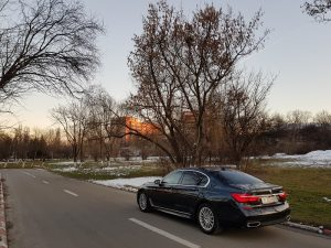 test BMW Seria 7 730d xdrive (2)