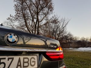 test BMW Seria 7 730d xdrive (3)