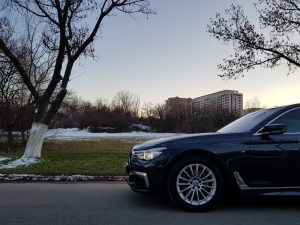 test BMW Seria 7 730d xdrive (4)