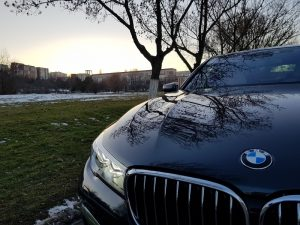 test BMW Seria 7 730d xdrive (5)