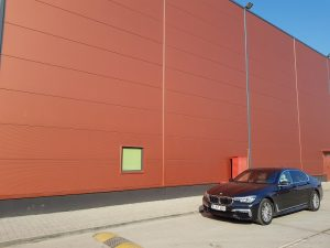 test BMW Seria 7 730d xdrive (8)
