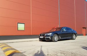 test BMW Seria 7 730d xdrive (9)