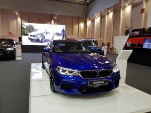 Automobile Bavaria SIAB (1)