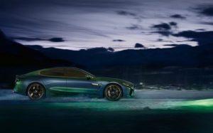 BMW-concept-m8-gran- (1)