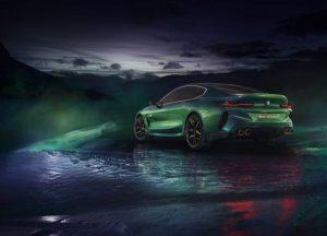 BMW-concept-m8-gran- (10)