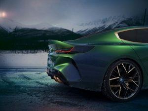 BMW-concept-m8-gran- (12)
