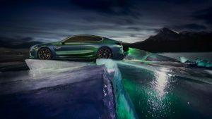 BMW-concept-m8-gran- (13)