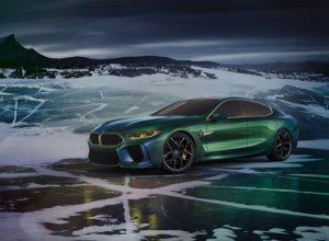 BMW-concept-m8-gran- (2)