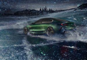 BMW-concept-m8-gran- (4)