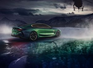 BMW-concept-m8-gran- (5)