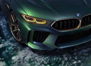 BMW-concept-m8-gran- (6)