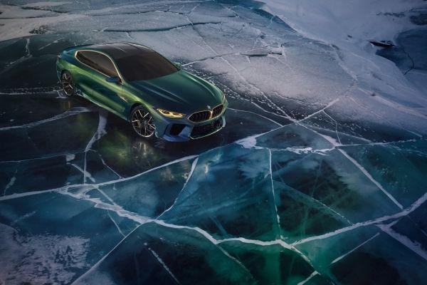 BMW-concept-m8-gran- (7)