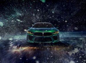 BMW-concept-m8-gran- (8)