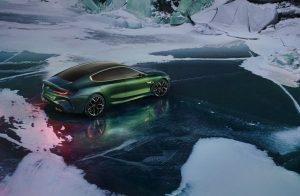 BMW-concept-m8-gran- (9)