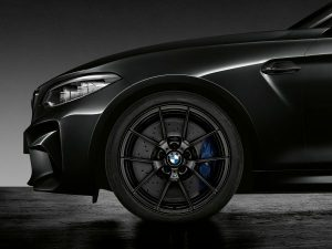 BMW-m2-coup- (3)