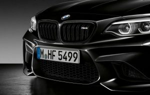 BMW-m2-coup- (4)