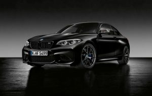 BMW-m2-coup- (5)